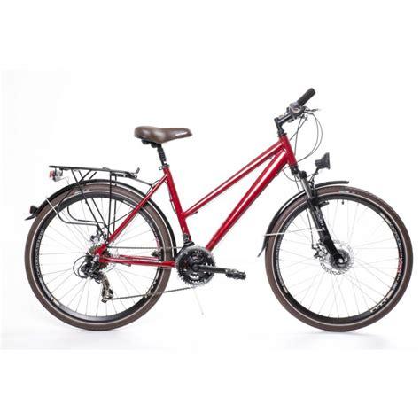 fahrrad damen 26 zoll 26 quot zoll alu trekking city fahrrad damen rad bike shimano