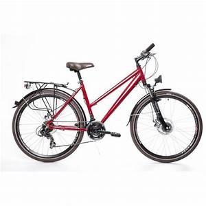 Fahrrad Zoll Berechnen : 26 zoll alu trekking city fahrrad damen rad bike shimano 21 gang disc rot ihr fahrrad online ~ Themetempest.com Abrechnung