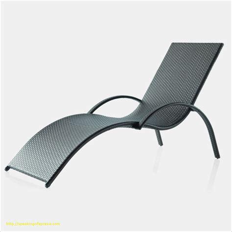 chaise exterieur pas cher chaise longue design exterieur pas cher meilleures idées