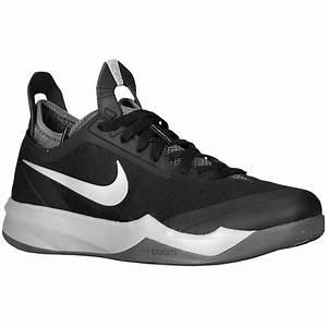Nike Zoom Crusader  Nike