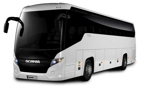 bus rental hire minibus rent  coach  bangalore