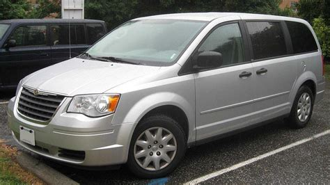 Town Dodge Chrysler ignition switch defect dodge grand caravan dodge journey