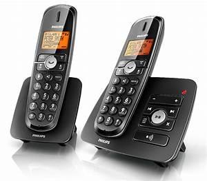 Combiné Téléphone Fixe : telephone fixe combines ~ Medecine-chirurgie-esthetiques.com Avis de Voitures