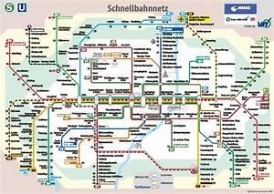 S Bahn Karte München : how to anleitung f r ihr richtiges mvv ticket zur electronica electronica blog ~ Eleganceandgraceweddings.com Haus und Dekorationen