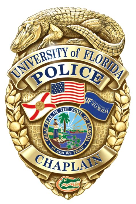on the floor icejjfish ringtone 13 ufpd gators harris accused of sexual