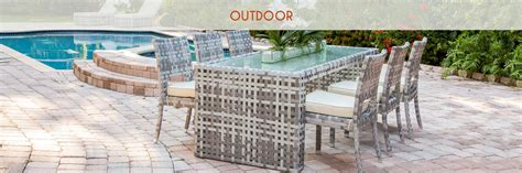 outdoor patio furniture miami fl modern home 2 go