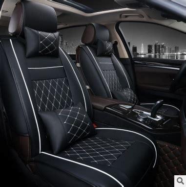 Modifikasi Maserati Grancabrio by Car Seat Cover For Maserati Grancabrio Turismo