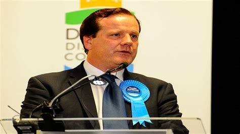 Charlie Elphicke trial: Former Conservative MP found ...