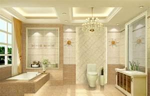 vous cherchez des idees pour comment faire un faux plafond With faux plafond de salle de bain