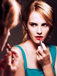 Emma Watson Lipstick