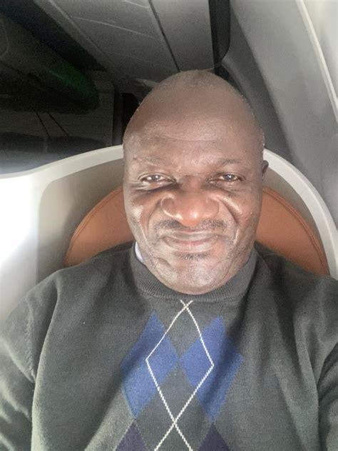 General edward katumba wamala retweeted. Excited General Katumba Wamala describes flying on Uganda airbus