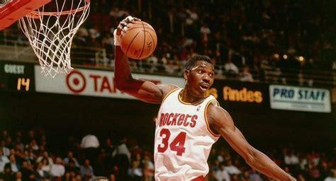 NBA視頻直播與歷年比賽錄像回放(1980年至今的NBA錄像都有哦 ...