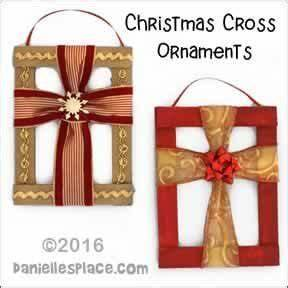 Best 25 Christian christmas crafts ideas on Pinterest