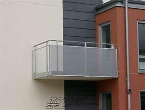 design moderne almet With katzennetz balkon mit garde meuble lyon