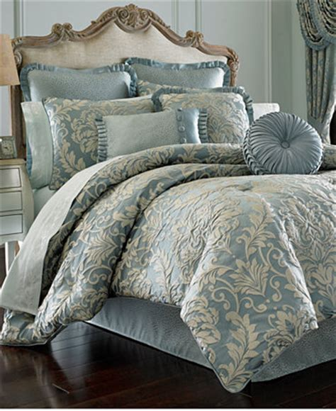 macys bedding collections product not available macy s