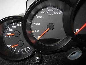 Kph To Mph : mph kph gauge conversion reap automotive design ~ Maxctalentgroup.com Avis de Voitures