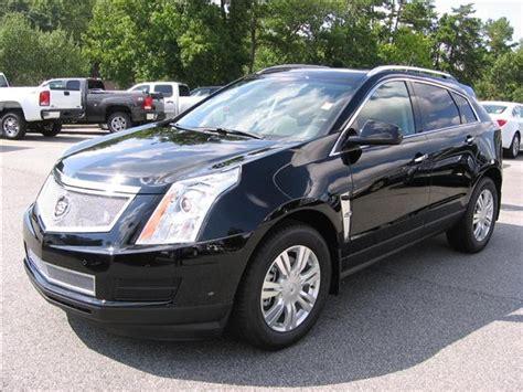 Vann York Chevrolet Buick Gmc Cadillac 2011 #black