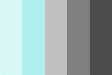What Color Should I Paint My Room?  Girlsaskguys. Ideas For Lighting Over Kitchen Island. Small Kitchen Cart With Drawers. Compact Kitchen Designs For Small Kitchen. White Kitchen Worktops Uk. Kitchen With White Appliances. Light Kitchen Ideas. Kitchen Color Schemes With White Cabinets. Inexpensive Kitchen Flooring Ideas