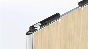 ykario amortisseur de fermeture pour porte de placard With quincaillerie pour porte coulissante de placard