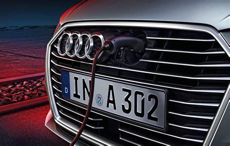 2017 Audi S3 review | CarAdvice