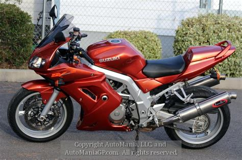 Suzuki Sv1000s For Sale 2003 suzuki sv1000s for sale in grants pass oregon 97526