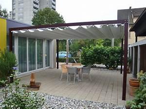 Sonnenschutz Terrasse Selber Machen. sonnenschutz f r terrasse ...