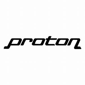 Proton ⋆ Free Vectors, Logos, Icons and Photos Downloads