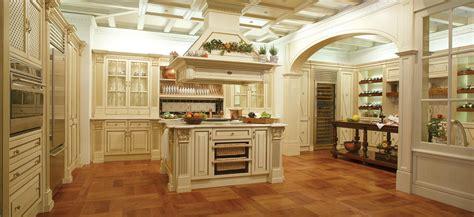 Italian design kitchen custom made Royal Luxury