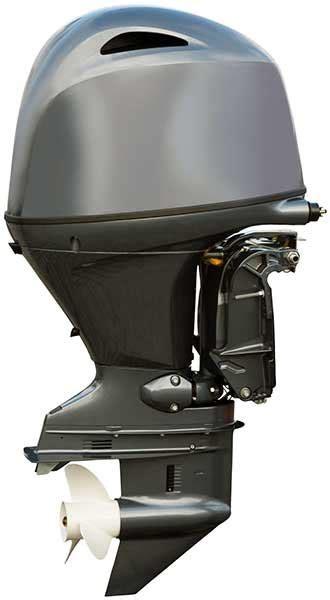 Mercury Boat Motor Identification by Outboard Motor Identification Impremedia Net
