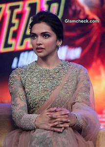 Deepika Padukone At Event Of Movie Happy New Year 2014 ...