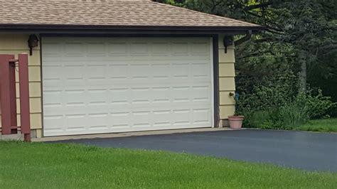 all american garage door company bloomington mn all american garage doors repairs