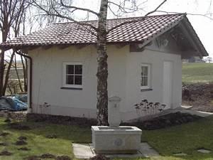 Gartenhäuschen Selber Bauen : gartenhaus gemauert arkansasgreenguide ~ Whattoseeinmadrid.com Haus und Dekorationen