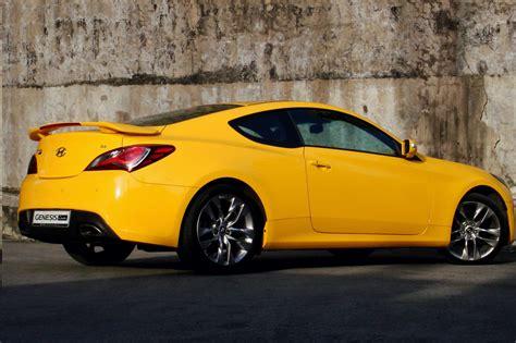Review: 2013 Hyundai Genesis Coupe 3.8 V6 | CarGuide.PH | Philippine Car News, Car Reviews, Car ...