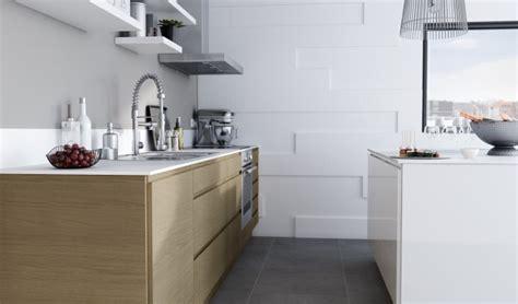 castorama accessoires cuisine revger com boutons porte cuisine castorama idée inspirante pour la conception de la maison