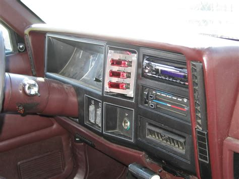 custom jeep interior mods interior mods jeep cherokee forum