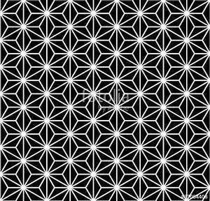 Grafische Muster Schwarz Weiß : muster schwarz wei stockfotos und lizenzfreie vektoren auf bild 37064408 ~ Bigdaddyawards.com Haus und Dekorationen