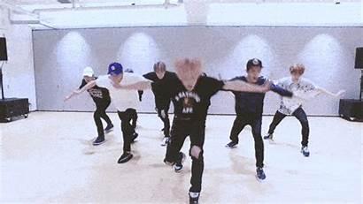 Synchronized Groups Nct Dance Swimmer Ranked Pop