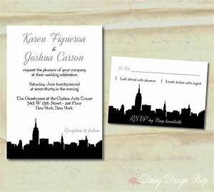 61 best images about cityscapes on pinterest wedding With wedding invitations jersey city