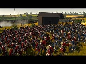 "Empire: Total War PC preview - ""Gone naval"" 