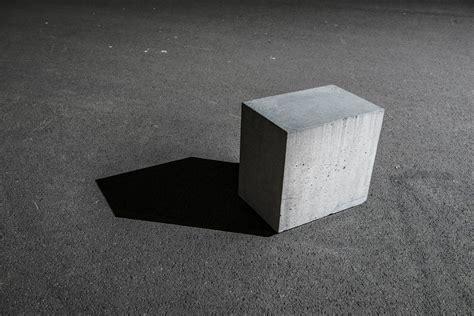 concrete  cement concrete