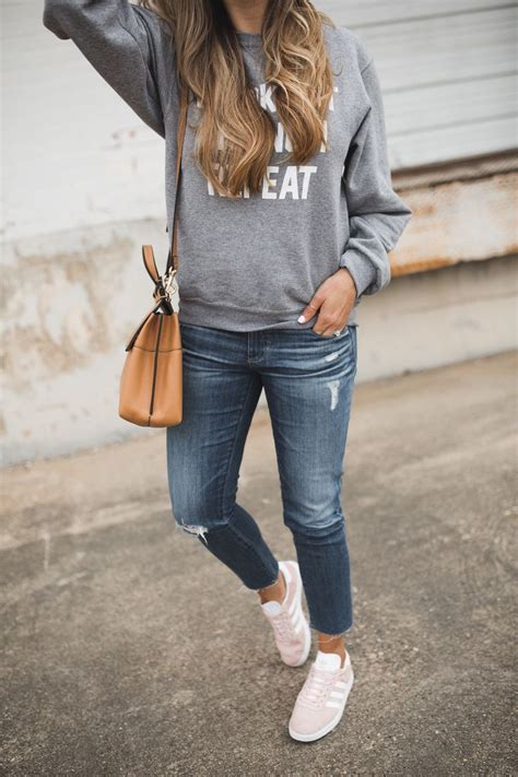 25+ best ideas about Adidas gazelle outfit on Pinterest ...