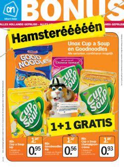 Sonnema aanbieding deze week - augustus 2018 Beerenburg Supermarkt aanbiedingen uit de folder van week
