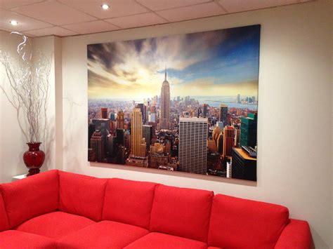 decoration bureau york décoration de bureau et salle d 39 attente déco york