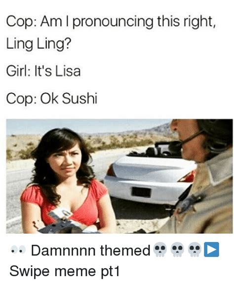 Ling Ling Memes - 25 best memes about damnnnn damnnnn memes