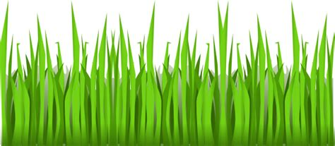 grass clip art  clkercom vector clip art