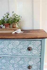 revgercom comment repeindre un meuble en bois vernis With comment repeindre un meuble sans le poncer
