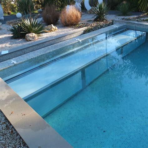 volet roulant piscine immerg 233 aqualiss