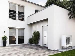 Bad Ohne Fenster Und Lüftung : startseite guhmann in maxdorf heizung bad und sanit r l ftung solarthermie ~ Sanjose-hotels-ca.com Haus und Dekorationen