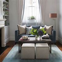 small room decorating ideas Small living room ideas – Small living room design – small ...