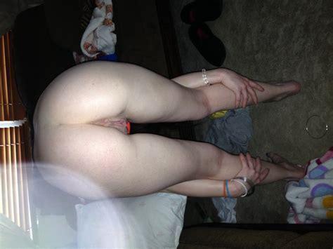 My Sluts Photo Album By Soulphenix